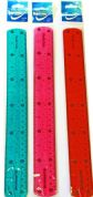 Supreme Flexible Ruler 12 inches / 30 cm